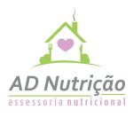 AD Nutrição