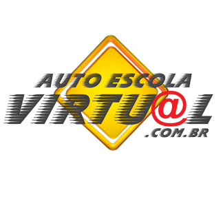 Auto Escola Virtual