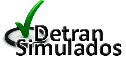 DetranSimulados